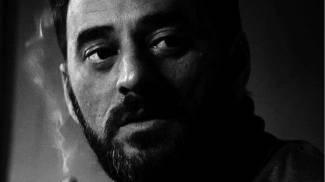 """Striano si racconta: """"Io fra carcere e cinema"""""""