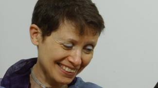 E' morta Annamaria Morini, lutto nel mondo della musica