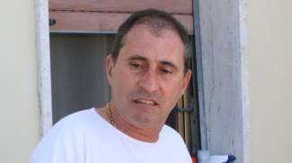 Colpi e paura a Migliarino, arma puntata. «Fermo o ti sparo!»