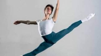 """Un ballerino fanese alla Scala. """"Io ballo con Bolle"""""""