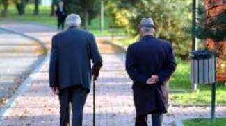 """Alzheimer: """"Famiglie sempre più povere per curarsi"""""""