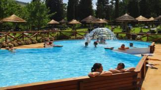 Acquapark di Monterenzio, nuova stagione al via