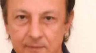 Omicidio di Canaro, ucciso un barista