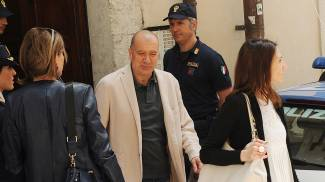 Omicidio dell'anziana a Perugia, l'autopsia chiarirà molti aspetti