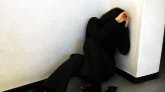 Rescaldina, perseguita la ex moglie: arrestato