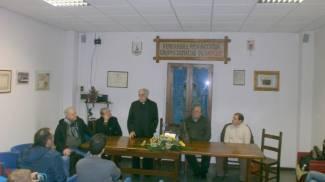 La Chiesa discute sul tema «famiglia e sport»