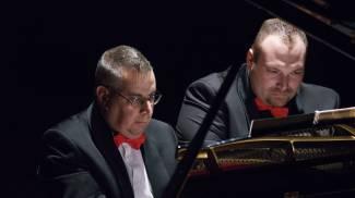 Armonie della Sera 2016, 21 concerti per emozionare le Marche