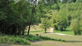 Storica firma: nasce il Parco della Bevera