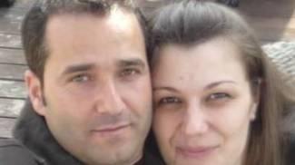 """Omicidio sul lungomare, la moglie: """"Petrit era fiero di aiutare la nipote"""""""