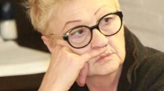 """Lattuca relatore al Centro islamico, Fratelli d'Italia: """"Iniziativa assurda"""""""