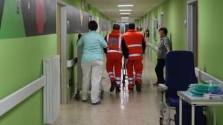 Tutti gli errori dell'ospedale Marche Nord: negli ultimi 6 anni, risarciti 538 pazienti