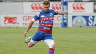 Rugby, Rovigo campione d'Italia. Guarda le foto