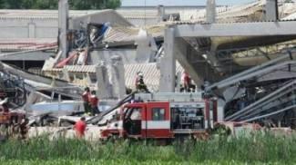 Terremoto, 4 anni fa la scossa più terribile. Tre cerimonie per non dimenticare