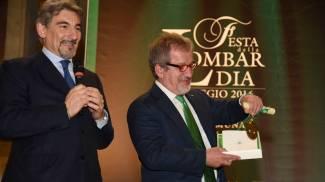 Festa della Lombardia, a Mantova la consegna del 'Premio Rosa Camuna 2016'
