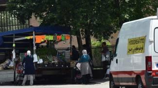 Consolato del Marocco, ecco perché protestano gli imprenditori