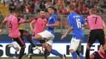 Italia-Scozia 1-0, Pellé al 57'. Serata ombre e luci