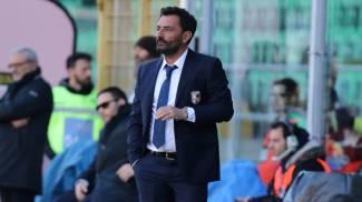 Ascoli, Bellini preme il tasto 'reset', «L'allenatore arriverà da un vivaio»