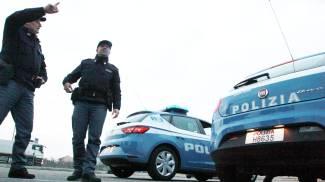 Commercianti rapinati a Cesenatico, due arresti