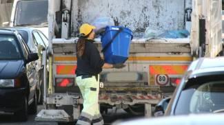 Scandalo smaltimento rifiuti, cinque indagati a Modena