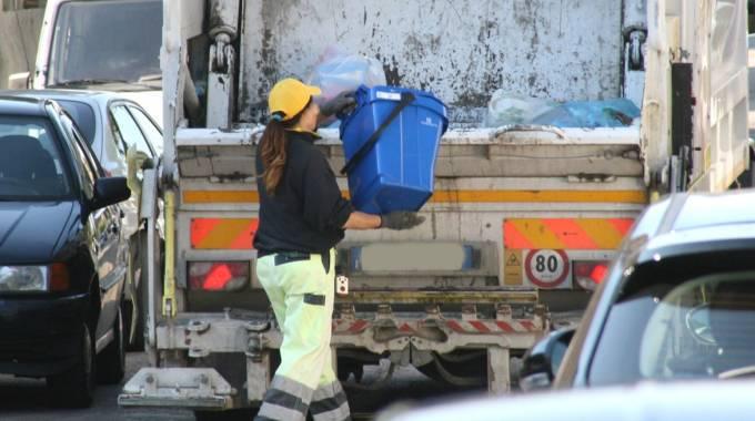 Gestione illecita di rifiuti Inchiesta della Dda di Bologna