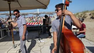 Beaches Brew, torna il festival sulla spiaggia di Marina di Ravenna
