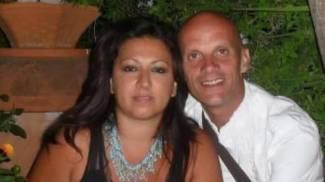Omicidio-suicidio a Cassina: il tunnel della depressione e l'esplosione della follia