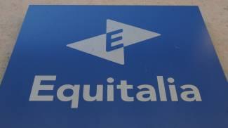 Equitalia, cartella da 4,6 milioni a un ex imprenditore