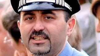 Abusi ex maresciallo: 13 violenze, condanna definitiva. Ma alle vittime nemmeno un soldo