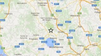 Umbria, la terra trema ancora: nuove scosse, scuole chiuse e case inagibili