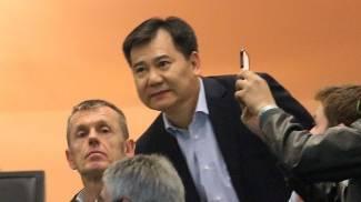 Inter, la maggioranza ai cinesi del Suning: verso l'accordo