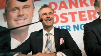 Image Elezioni Austria, ballottaggio da rifare. 'Voto annullato'