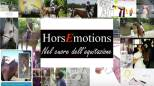 HorsEmotions 2016, nel cuore dell'equitazione