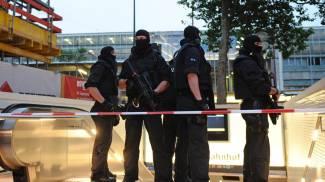 """Monaco: 9 morti, 16 feriti. """"Tra le vittime 5 minorenni"""" FOTO. Polizia: """"Follia omicida, nessun legame con Isis"""" VIDEO"""