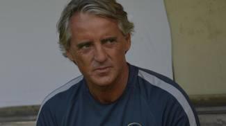 Inter, Mancini glissa sulle dimissioni, Icardi pensa al Napoli. E il Psg vince 3-1