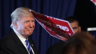 Image Usa, la guerra dei sexy-video. E su Playboy spunta Trump. GUARDA / Il cammeo del 2000