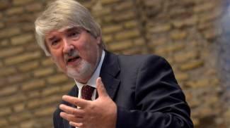 Giuliano Poletti (imagoeconomica)