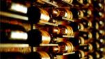 Ladri sommelier: lasciano oro e gioielli, ma prendono il vino