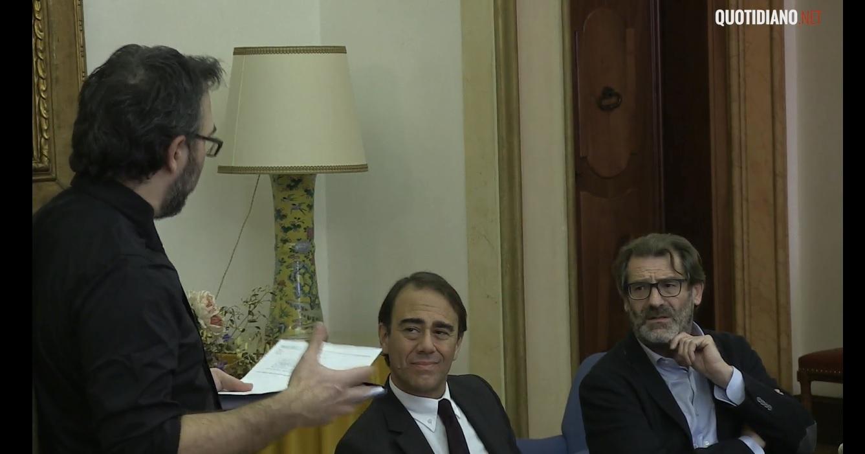 The Dalí Experience Stefano Pesce