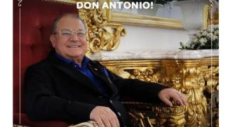 ANTONIO POLESE_18937386_145321