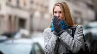 Image Riscaldamento e contacalorie: controlli al via da gennaio. FOCUS / Come risparmiare