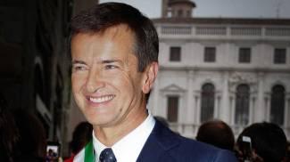 10 domande al sindaco di Bergamo Giorgio Gori