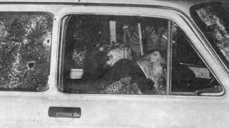 XXII Giornata della Memoria per le vittime delle mafie: anche l'equitazione c'è