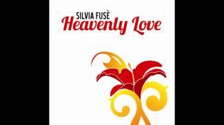 La copertina di Heavenly Love
