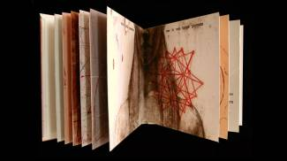 Libri d'autore prodotti dall'Associazione Kaus