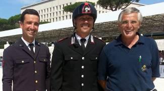Lummen: una buona Italia