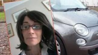 Chi ha notizie di Silvia Pavia? è scomparsa dopo aver salutato il suo cavallo