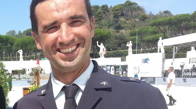 Emilio Bicocchi (ph. UM)