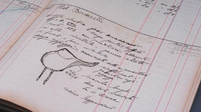 Selleria Pariani e Umbria Equitazione: un parternship con tradizione e innovazione