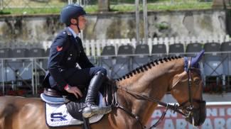 Meet Ambassadors: l'iniziativa di Parlanti al Piazza di Siena