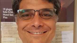 Il dottor Lucio Urbani